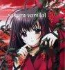 sakura-vanilla1
