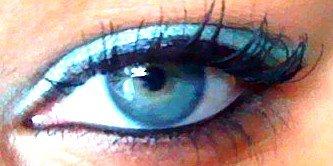 . Mon Oeil x) !
