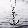 Photo de Overboard-Ipod-o2