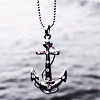 Overboard-Ipod-o2