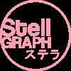 StellGraph