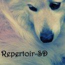Photo de Repertoir-SD