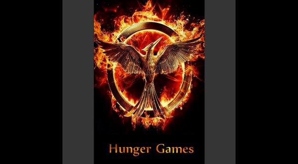 Thème 7 - Hunger Games 3