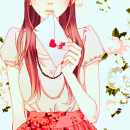 Photo de Lovely-Manga-Habillages