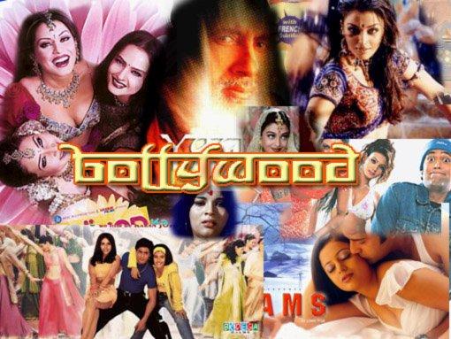 Toute L'actualité Du Monde Bollywood....