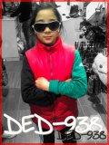 Photo de ded938