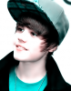 Justin-Bieber-Fiction-11