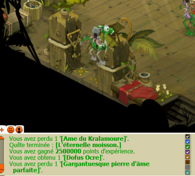 1 Novamaire 641