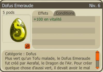 20 Novamaire 641