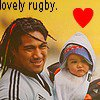 Photo de lovely-rugby