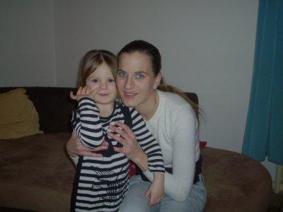noel 2010!!!!