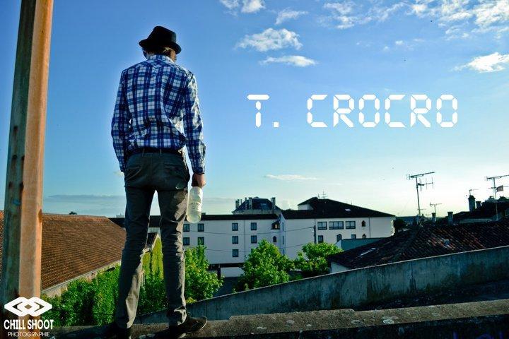 T. CroCro
