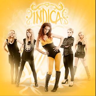 Shine (sorti le 21 janvier 2014)