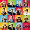 Glee-fan-girl