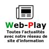 Web-Play