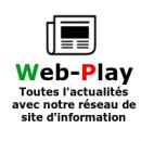 Photo de Web-Play
