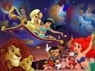 Disney quoi de plus Magique ?♥