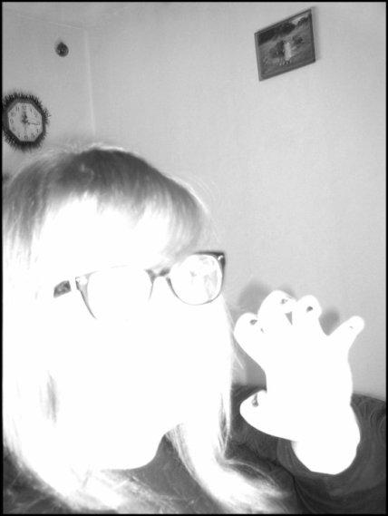 Moii & Ma Confidente :) .♥