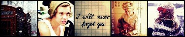 8888 8888 Chapitre 2 Ҩ  « Quand je suis au soleil je vois ton ombre sur le sol, mais tu n'es jamais là quand je me retourne. »  8888 Not easy to love you88888 8888