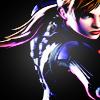 Photo de X-Resident-Evil-STARS-X