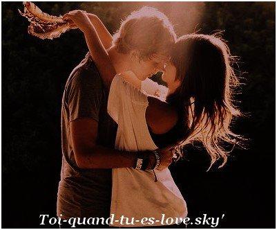 Le Seul & Unique blog de Sondages sur l'Amour ♥