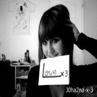 NEW :: Lσve_x3 (2010)