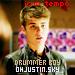 ‹ Drummer Boy ›