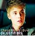 ‹ Christmas Eve ›
