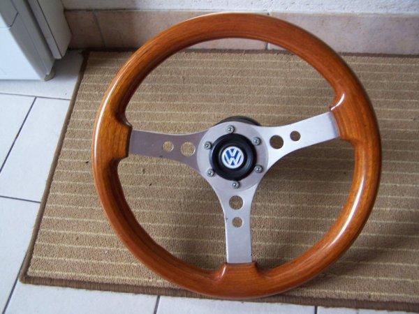 mon volant pour ma 1303