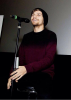 Louis au Ray Of Sunshine.(15/12/13)