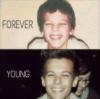 Dans deux jours Louis à 22 ans! *_*