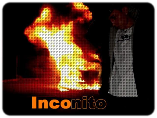 Inconito