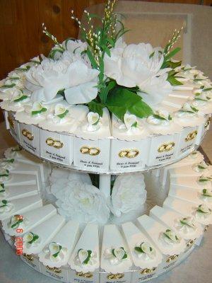 Idee Cadeau Pour Mariage.Idee Cadeau Pour Tous Vos Invites Blog De Mon Mariage De Reve