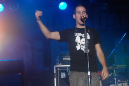 sequence chuck comeau <3