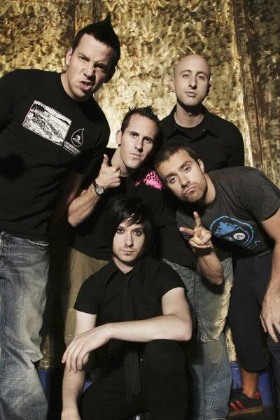 sequence simple plan <3