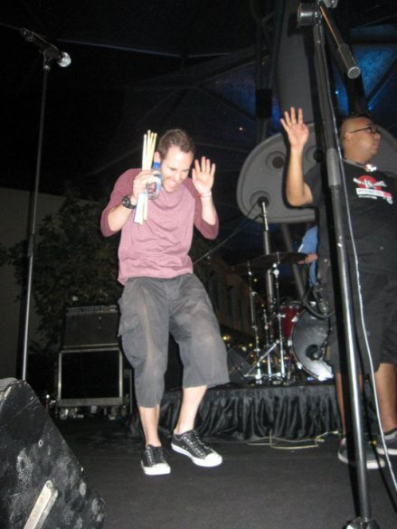 simple plan in singapour