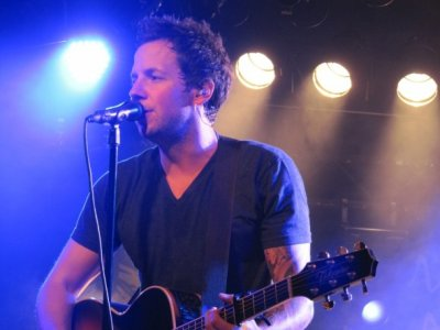 SIMPLE PLAN  <3 pierre bouvier <3