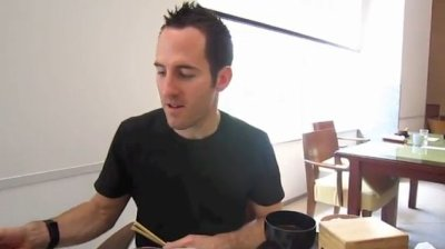 SIMPLE PLAN  <3  chuck comeau <3