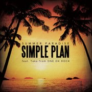 Simple Plan News :D