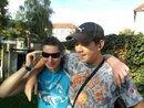 moi et mon meileure ami