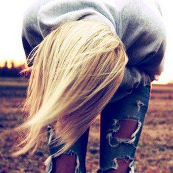 Je pense que personne ne ressent ce que je ressens pour toi maintenant.