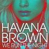 havana-brown0104