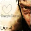 DarylxDixon