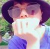 Solene-SeokJin