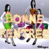 BONNE RENTREE A TOUS & A TOUTES