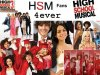 h-s-musical-1-2-3