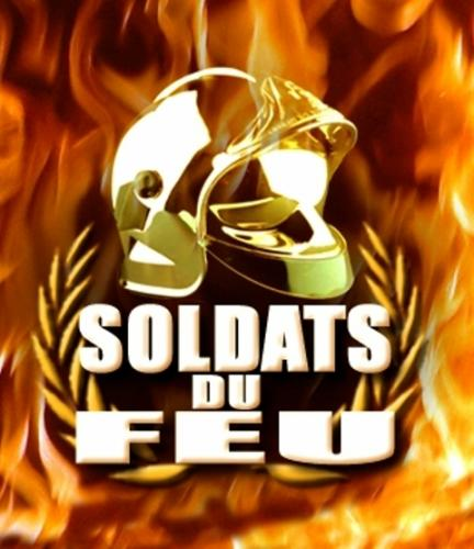 CPI St-Denis-les-Bourg