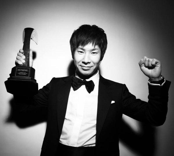 Récompense 2010 II