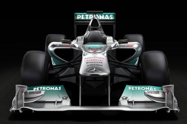 Actualité F1-2011-9
