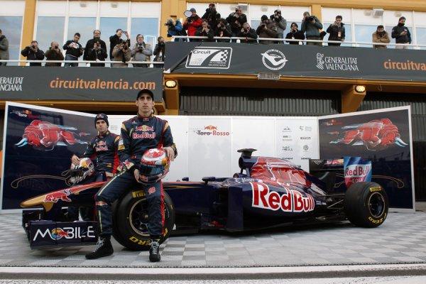 Actualité F1-2011-10